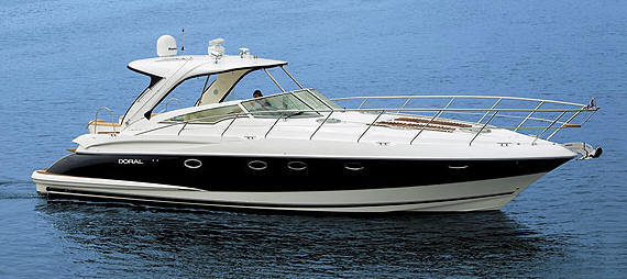 l_Doral_Boats_-_Alegria_2007_AI-247371_II-11412854