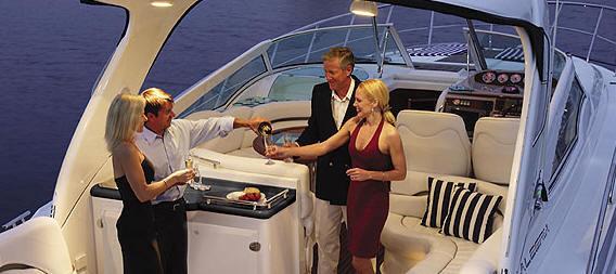 l_Doral_Boats_-_Alegria_2007_AI-247371_II-11412856