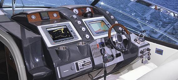 l_Doral_Boats_Mediterra_2007_AI-247375_II-11412920
