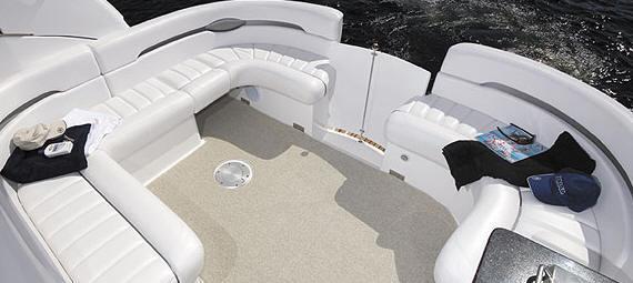 l_Doral_Boats_Mediterra_2007_AI-247375_II-11412926