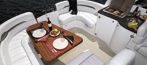 l_Doral_Boats_Mediterra_2007_AI-247375_II-11412928
