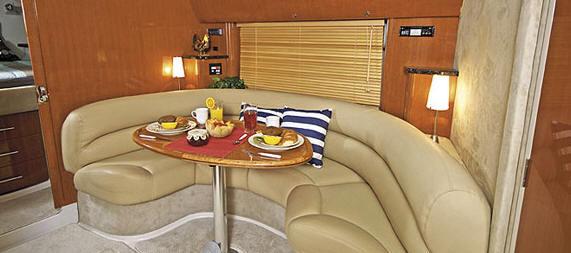 l_Doral_Boats_Mediterra_2007_AI-247375_II-11412936