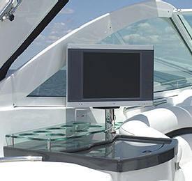 l_Doral_Boats_Boca_Grande_2007_AI-247373_II-11412945