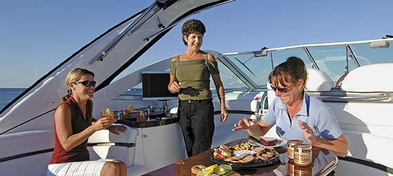 l_Doral_Boats_Boca_Grande_2007_AI-247373_II-11412949