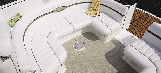 l_Doral_Boats_Boca_Grande_2007_AI-247373_II-11412951