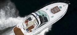 Doral Boats Boca Grande Cruiser Boat