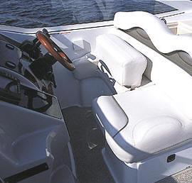 l_Doral_Boats_Elegante_2007_AI-247377_II-11412997