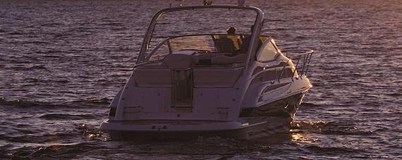 l_Doral_Boats_Elegante_2007_AI-247377_II-11413001