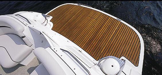 l_Doral_Boats_Elegante_2007_AI-247377_II-11413009