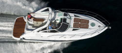 Doral Boats Elegante Cruiser Boat