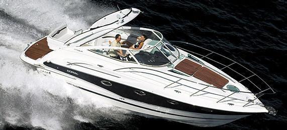 l_Doral_Boats_Intrigue_2007_AI-247383_II-11413120