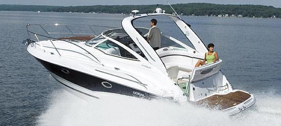l_Doral_Boats_Intrigue_2007_AI-247383_II-11413122