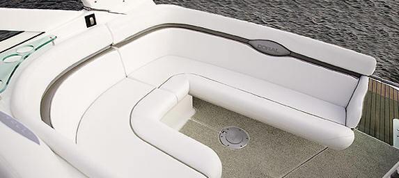 l_Doral_Boats_Intrigue_2007_AI-247383_II-11413140