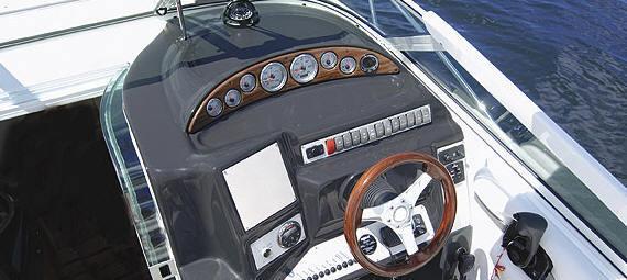 l_Doral_Boats_Monticello_2007_AI-247391_II-11413235