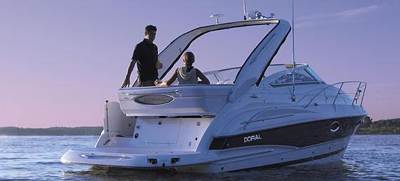 l_Doral_Boats_Monticello_2007_AI-247391_II-11413239