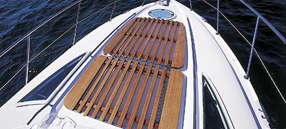 l_Doral_Boats_Monticello_2007_AI-247391_II-11413249
