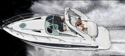 Doral Boats Monticello Cruiser Boat
