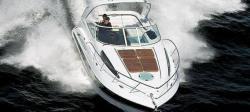 Doral Boats Prestancia Cruiser Boat