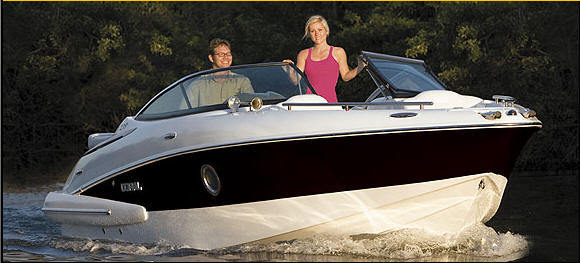 l_Doral_Boats_Elite_235br_2007_AI-247374_II-11412901