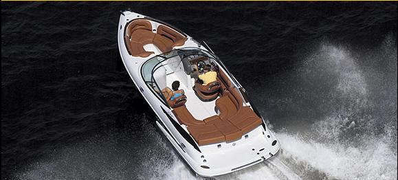 l_Doral_Boats_Elite_235br_2007_AI-247374_II-11412903