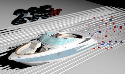 l_Doral_Boats_Elite_235br_2007_AI-247374_II-11412915