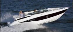 Doral Boats Elite 235br Bowrider Boat