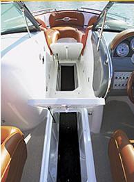 l_Doral_Boats_Elite_265br_2007_AI-247370_II-11412827
