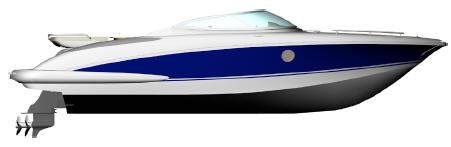 l_Doral_Boats_Elite_265br_2007_AI-247370_II-11412837
