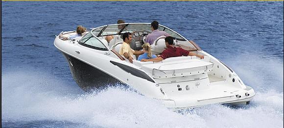 l_Doral_Boats_Elite_265br_2007_AI-247370_II-11412839