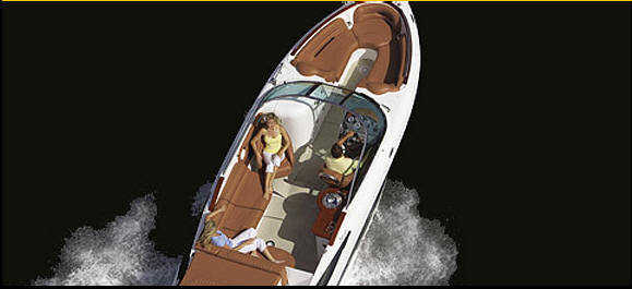 l_Doral_Boats_Elite_265br_2007_AI-247370_II-11412841