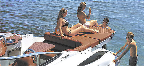 l_Doral_Boats_Elite_265cu_2007_AI-247372_II-11412876