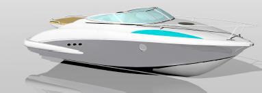 l_Doral_Boats_Elite_265cu_2007_AI-247372_II-11412894