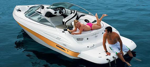 l_Doral_Boats_-_210_Sunquest_2007_AI-247386_II-11413145