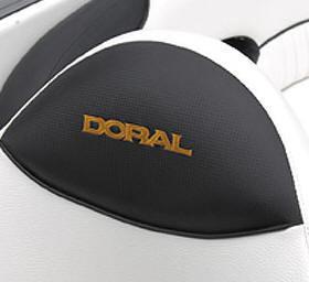 l_Doral_Boats_-_210_Sunquest_2007_AI-247386_II-11413149