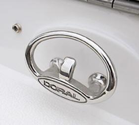 l_Doral_Boats_-_245_Sunquest_2007_AI-247382_II-11413060