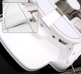 l_Doral_Boats_-_245_Sunquest_2007_AI-247382_II-11413064