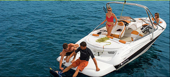 l_Doral_Boats_200_SunQuest_2007_AI-247376_II-11412972