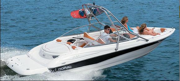 l_Doral_Boats_200_SunQuest_2007_AI-247376_II-11412974