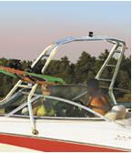 l_Doral_Boats_200_SunQuest_2007_AI-247376_II-11412988