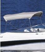 l_Doral_Boats_200_SunQuest_2007_AI-247376_II-11412992