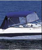 l_Doral_Boats_200_SunQuest_2007_AI-247376_II-11412994