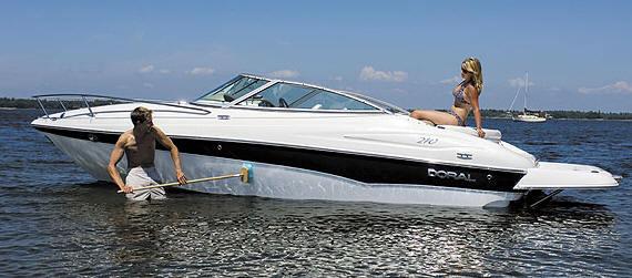 l_Doral_Boats_210_Escape_2007_AI-247384_II-11413107
