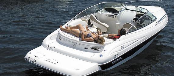 l_Doral_Boats_210_Escape_2007_AI-247384_II-11413109