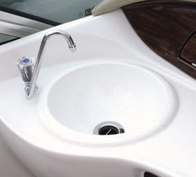 l_Doral_Boats_210_Escape_2007_AI-247384_II-11413115