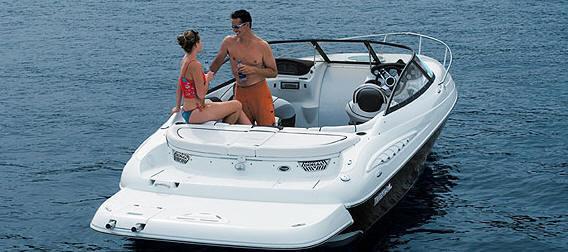 l_Doral_Boats_Escape_Phazer_2007_AI-247378_II-11412959
