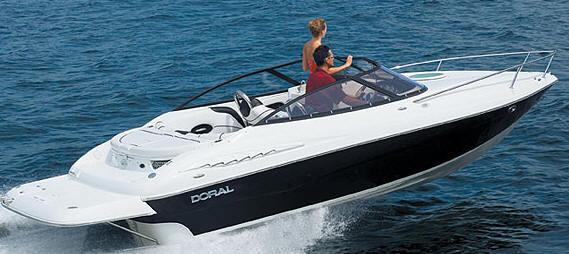 l_Doral_Boats_Escape_Phazer_2007_AI-247378_II-11412961