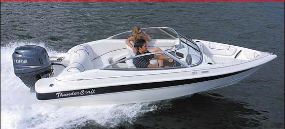 l_Doral_Boats_170_Magnum_2007_AI-247390_II-11413222