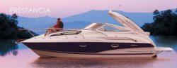 Doral Boats Prestancia