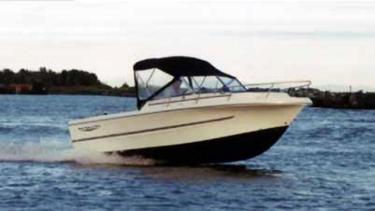 l_doubleeagle185centerconsolenewandusedboatsforsale