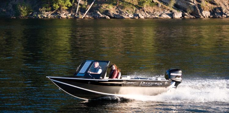 comgallerynavigator_sport_175-195lgnavigator-sport-175-195_2
